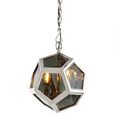 eichholtz owen lantern traditional pendant lighting. EICHHOLTZ YORKSHIRE LANTERN 30 CM SMALL Eichholtz Owen Lantern Traditional Pendant Lighting V