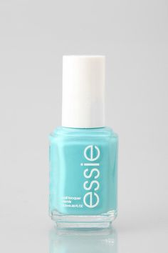 This color is soooo pretty!
