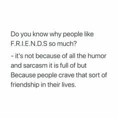 Funny Texts Jokes, Text Jokes, Funny Quotes, Funny Teen Posts, Friend Memes, Friends Tv, Why People, Sarcasm, Facts