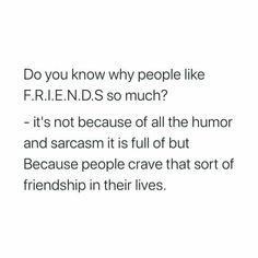 Funny Texts Jokes, Text Jokes, Funny Quotes, Friends Scenes, Friends Tv, Funny Teen Posts, Teen Life Hacks, Friend Memes, Sarcasm