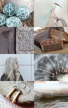 Brave: Happy Birthday Melissa by Rose Baker on Etsy--Pinned+with+TreasuryPin.com