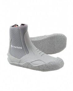 size 40 5d203 2583c Flat Boots for Boat Fishing  saltwaterfishinggear Pesca En Agua Salada,  Aparejos De Pesca,