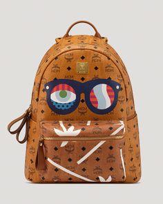 Die 9 besten Bilder zu Rucksack   Rucksack, Taschen