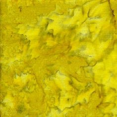 Items similar to Celestial Batik Premium Cotton Quilting Fabric - Lemon Lime - metres on Etsy Cotton Quilting Fabric, Cotton Quilts, Celestial, Unique Jewelry, Handmade Gifts, Painting, Beautiful, Etsy, Vintage