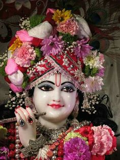 Lord Krishna Images, Radha Krishna Pictures, Radha Krishna Photo, Krishna Photos, Krishna Love, Hare Krishna, Radhe Krishna Wallpapers, Lord Krishna Wallpapers, Radha Kishan