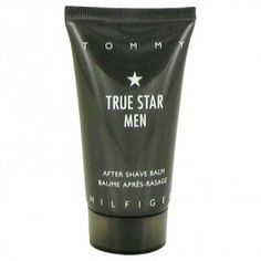 True Star by Tommy Hilfiger|Raw Beauty Studio