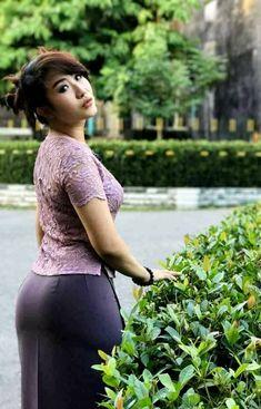 Best 11 Weight loss motivation for men – You need to think about your health – SkillOfKing. Beautiful Girl Indian, Beautiful Indian Actress, Belle Nana, Burmese Girls, Myanmar Women, Sexy Poses, Sexy Asian Girls, Asian Woman, Asian Beauty