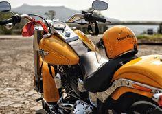 Veuve Clicquot Harley - #harleydavidson