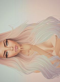 Image via We Heart It https://weheartit.com/entry/143427547/via/3793449 #imvu