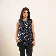 (61) Одноклассники Peplum, Tops, Women, Fashion, Moda, Fashion Styles, Veil, Fashion Illustrations, Woman