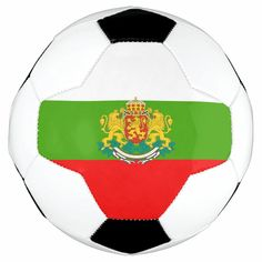 Bulgarian flag soccer ball - tap/click to get yours right now! #soccerball #bulgarian, #bulgaria, #flags, #bulgaria #flag, Bulgarian Flag, Old Fashioned Games, Messi Gif, Football Mexicano, Family Fun Night, Permanent Marker, Soccer Ball, Kids Learning, Hand Stitching