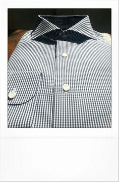 Camicie su misura PIacemolto. E-shop ---》www.piacemolto.com