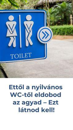 Tolkien, Toilet, Signs, Flush Toilet, Shop Signs, Toilets, Sign, Toilet Room, Bathrooms