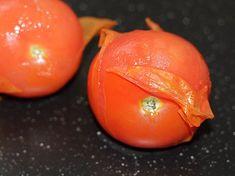 aji-casero-tomate-pq