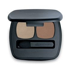 bareMinerals READY Eyeshadow 2.0 3g - Free Delivery - feelunique.com