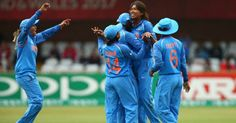 Mithali Raj's Girls Break The Glass Ceiling, Show Indian Women's Cricket Has Finally Arrived Indian Cricket News, Latest Cricket News, Mithali Raj, Glass Ceiling, Semi Final, S Girls, Finals, Sports, Fun