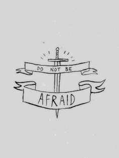 Do not be afraid. Narnia, Mythos Academy, Seraphin, The Adventure Zone, Princess Of Power, Dnd Characters, Paladin, Dragon Age, Dungeons And Dragons