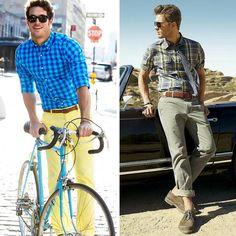Bisiklet mi araba mı? #bicycle #car #ride #drive #driving