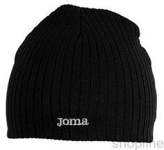 Czapka zimowa Joma 3522.101