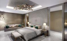 G1 Architecture | Marriott Hotel Ikeja