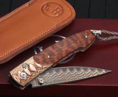 snakewood - Google Search