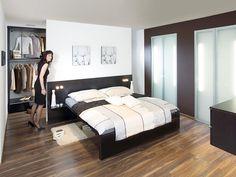 Neue Schlafzimmer Design Ideen 2015