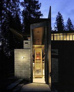 Olson Kundig Architects