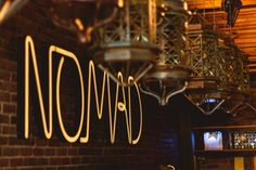 Rezervări la Nomad Skybar, București. Restaurant, bar, club cu specific internațional și american din Centrul Vechi pe ialoc.ro, platformă de rezervări online in localuri din România.