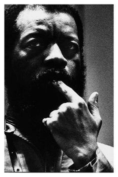 ornette-coleman-lugano by Roberto Polillo Ornette Coleman, Jazz Artists, Jazz Musicians, Melody Gardot, Jazz Funk, People Of Interest, Miles Davis, Jazz Blues, Music People