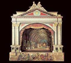teatri giocattolohttp://www.collezionemariasignorelli.it/inglese_01_inizio.htm