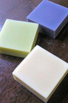 手作り石けん教室 デザインの画像 | 新潟 手作り石鹸の作り方教室 アロマセラピーのやさしい時間