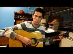 ▶ Young Homie - Guitar Lesson - Chris Rene (NO CAPO) - YouTube