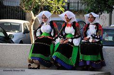 Attimi rubati | Flickr - Photo Sharing!