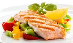 Dieta desintoxicante limpa o organismo e acelera emagrecimento