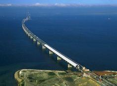 id3124-mariufernandez / Bridges