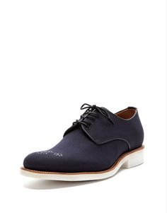 Polo Ralph Lauren Mens Driving Loafer - $60   Dudepins - The Site for Men & Manly Interests