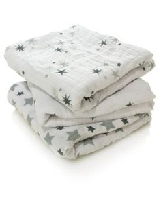 twinkle musy, muslin squares 70x70 aiden anais