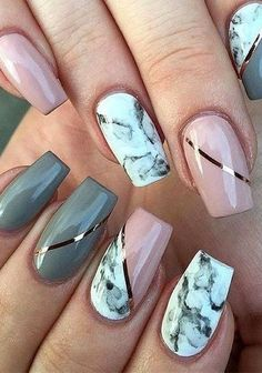 Most Seeking Ombre Nail Paints Of 2020 Find The Best Most Seeking Ombre Nail Paints Of 2020 Find The Best,French Nails Related posts: - special summer nail designs. Nail Polish Designs, Acrylic Nail Designs, Nails Design, Wedding Nail Polish, Nail Wedding, Best Acrylic Nails, Nagel Gel, Fabulous Nails, Stylish Nails