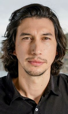 Happy Birthday to Adam Driver! Reylo, Starwars, Cuadros Star Wars, Kylo Ren Adam Driver, White Man, Celebrity Crush, Pretty People, Actors & Actresses, Beautiful Men