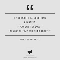It's all about your mindset #Quote #waasoo #mindset #motivation