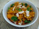 To all grocery workers, thank you Chana Masala, Quinoa, Salsa, Healthy Recipes, Healthy Food, Yummy Food, Lunch, Snacks, Vegan