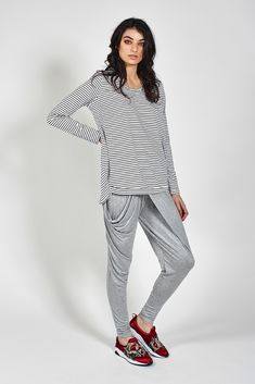 Ketzke Pencil Kahuna Tee Fashion Outfits, Womens Fashion, Pencil, Stylish, Tees, Clothes, Collection, Outfits, Fashion Suits