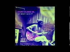 Gary Clark Jr. - Things Are Changing >> im a sucker for an acoustic song #music ((just heard this on #mobwives & i immediately #loved it))