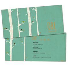 www.dekaartjesfee.be jongen/meisje Collectie | De Kaartjesfee