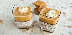 Warm pumpkin pie smoothie. Rather than a dessert coffee after dinner, serve your guests thismoothie. Makes 4. Or divide by four for a single serving.