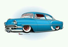 Ol'Blue