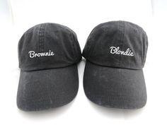 Hittings Unisex Cry Baby /Melanie Martinez Classic Plain Adjustable Snapback Hats Gorra Hat B/éisbol Natural /álbum /