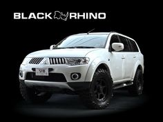 Mitsubishi-Montero-Sport-Blackrhino-Ocotillo-18.jpg (1280×960)