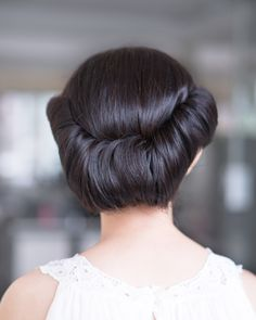 30 Chinese New Year Hairstyle Ideas Hairstyle New Year Hairstyle Hair Styles