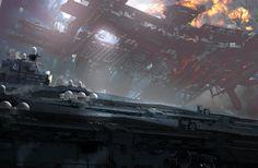 https://www.artstation.com/artwork/strike-vector-story-trailers